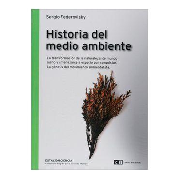 historia-del-medio-ambiente-2-9789876140287