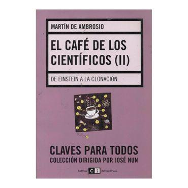 el-cafe-de-los-cientificos-ii-2-9789876140300