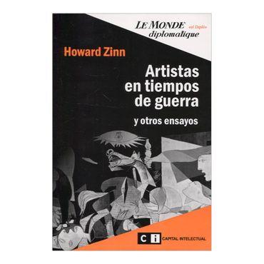 artistas-en-tiempos-de-guerra-y-otros-ensayos-2-9789876140386