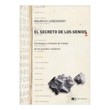 el-secreto-de-los-genios-2-2-9789876140454