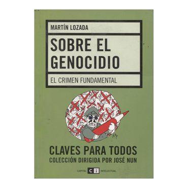 sobre-el-genocidio-2-9789876140560