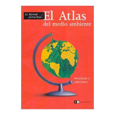 el-atlas-del-medio-ambiente-2-9789876140577