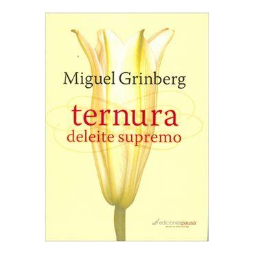 ternura-deleite-supremo-2-9789876141116