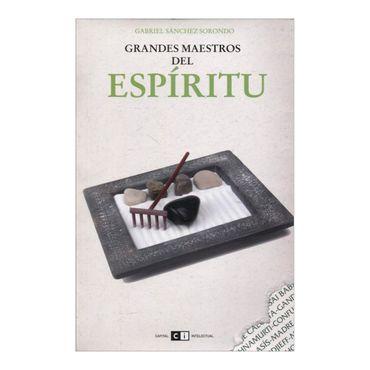 grandes-maestros-del-espiritu-2-9789876141185