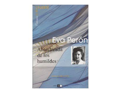 eva-peron-abanderada-de-los-humildes-2-9789876140614