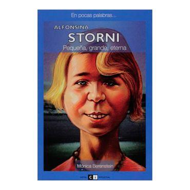 alfonsina-storni-pequena-grande-eterna-2-9789876140720