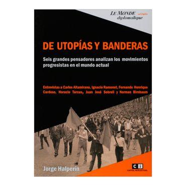 de-utopias-y-banderas-2-9789876140812