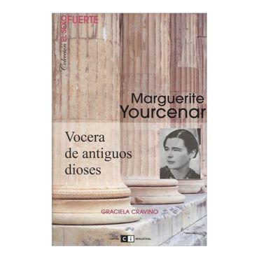 marguerite-yourcenar-vocera-de-antiguos-dioses-2-9789876140966