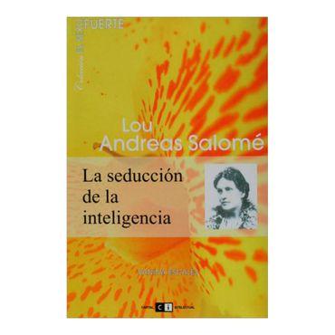 la-seduccion-de-la-inteligencia-2-9789876141000