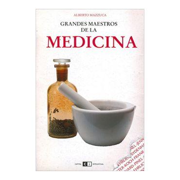 grandes-maestros-de-la-medicina-2-9789876141154