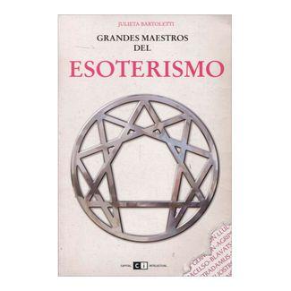grandes-maestros-del-esoterismo-2-9789876141192