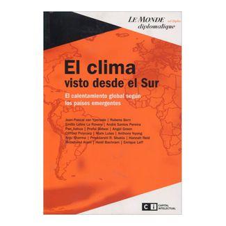 el-clima-visto-desde-el-sur-2-9789876141284