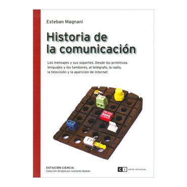 historia-de-la-comunicacion-2-9789876141352