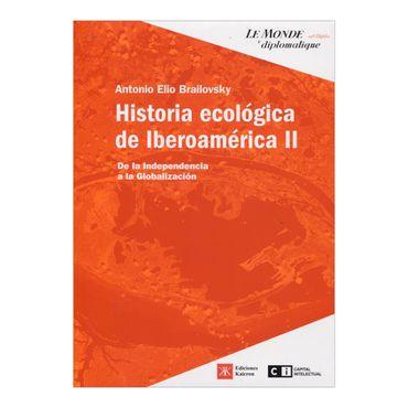 historia-ecologica-de-iberoamerica-ii-2-9789876141543