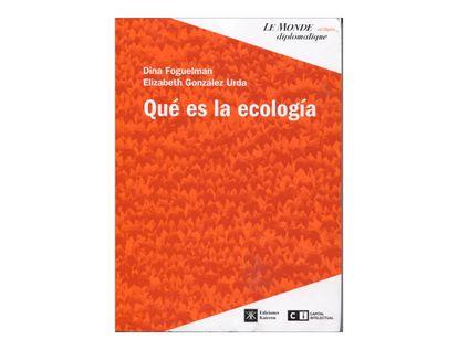 que-es-la-ecologia-2-9789876141598