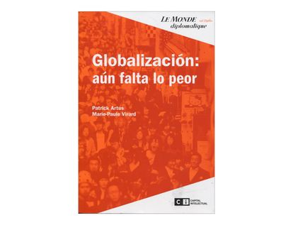 globalizacion-aun-falta-lo-peor-2-9789876141758