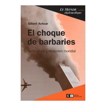 el-choque-de-barbaries-2-9789876141802