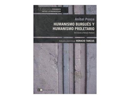 humanismo-burgues-y-humanismo-proletario-2-9789876141871