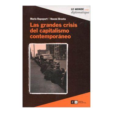 las-grandes-crisis-del-capitalismo-contemporaneo-2-9789876142502