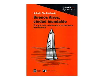 buenos-aires-ciudad-inundable-2-9789876142694