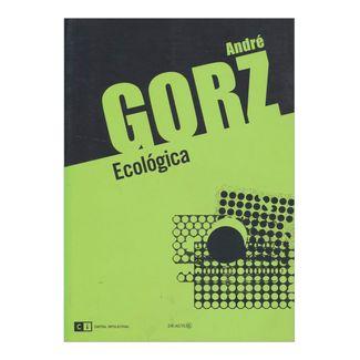 ecologica-2-9789876142731