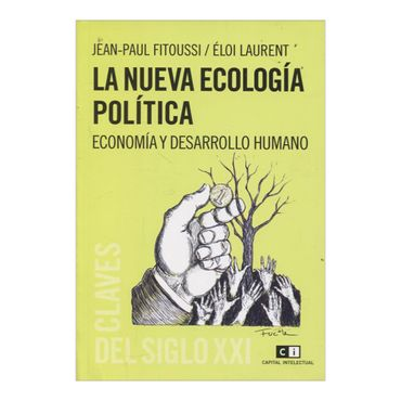 la-nueva-ecologia-politica-2-9789876142892