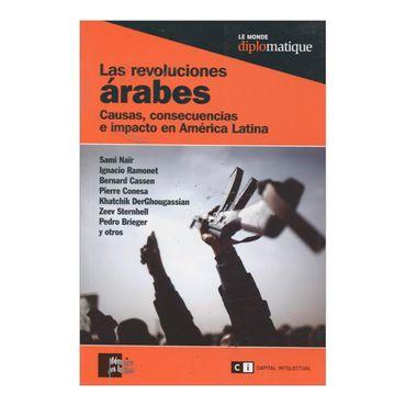 las-revoluciones-arabes-2-9789876143394