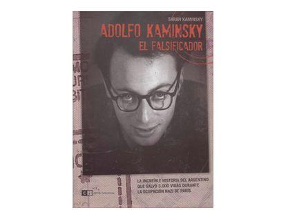 adolfo-kaminsky-el-falsificador-2-9789876143103