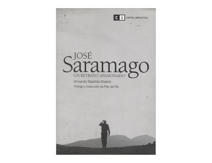 jose-saramago-un-retrato-apasionado-2-9789876143325