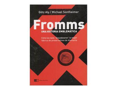fromms-una-historia-emblematica-2-9789876143516