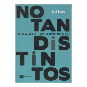 no-tan-distintos-2-9789876143561