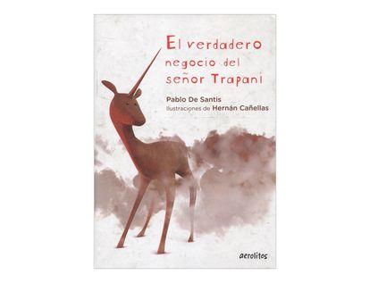 el-verdadero-negocio-del-senor-trapani-2-9789876143578
