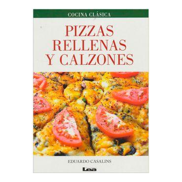 pizzas-rellenas-y-calzones-2-9789876347266