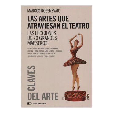 las-artes-que-atraviesan-el-teatro-2-9789876143813