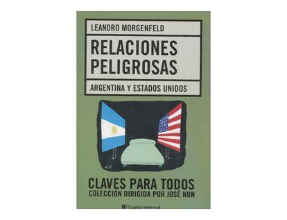 relaciones-peligrosas-argentina-y-estados-unidos-2-9789876143868
