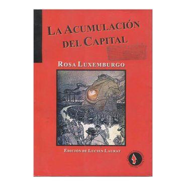 la-acumulacion-del-capital-2-9789876170338
