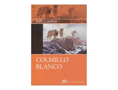 colmillo-blanco-2-9789876170062