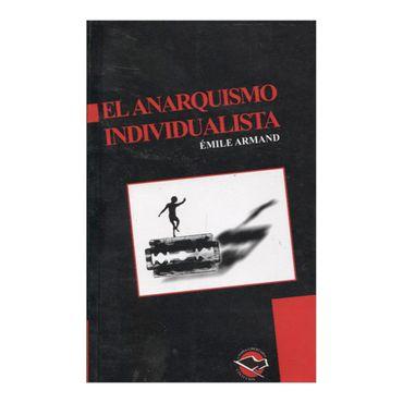 el-anarquismo-individualista-2-9789876170178