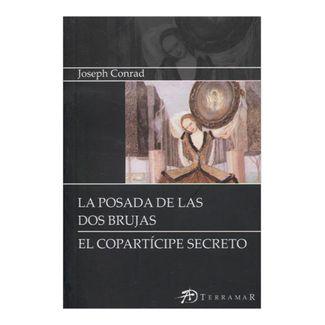 la-posada-de-las-dos-brujas-el-coparticipe-secreto-2-9789876170215