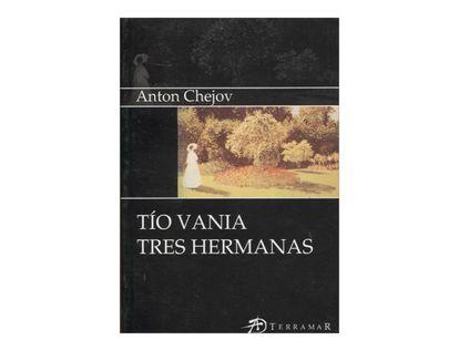 tio-vania-tres-hermanas-2-9789876170222