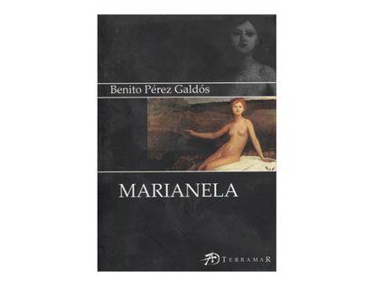 marianela-2-9789876170260