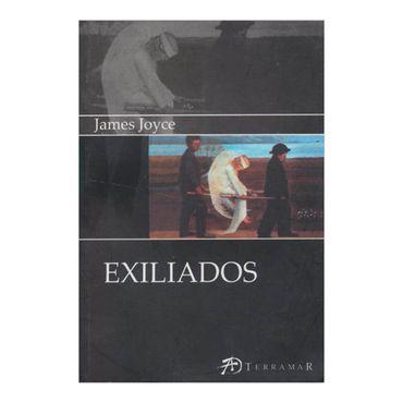 exiliados-2-9789876170307