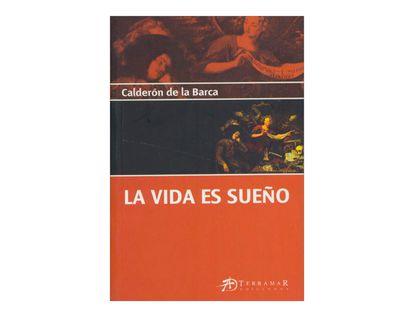 la-vida-es-sueno-2-9789876170345