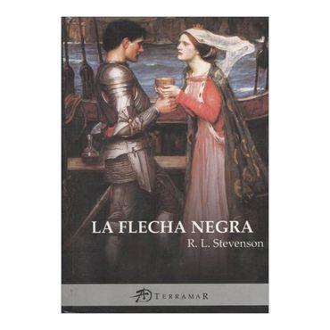 la-flecha-negra-2-9789876170376
