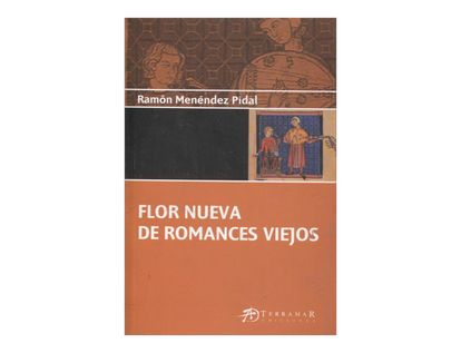 flor-nueva-de-romances-viejos-2-9789876170413