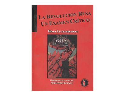 la-revolucion-rusa-un-examen-critico-2-9789876170451