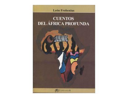 cuentos-del-africa-profunda-2-9789876170475