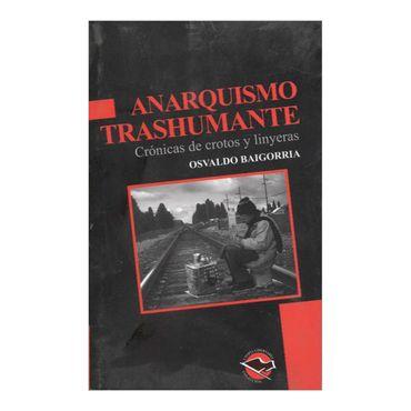 anarquismo-trashumante-2-9789876170482