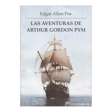 las-aventuras-de-arthur-gordon-pym-2-9789876170505