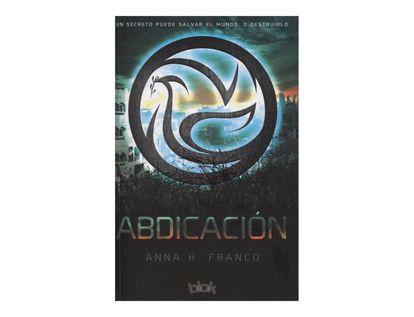 abdicacion-2-9789876275781